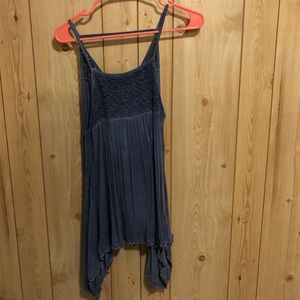 Tops - NWOT Super cute tank top!
